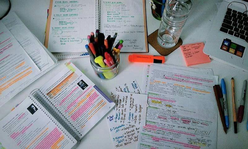 hard-study.jpg