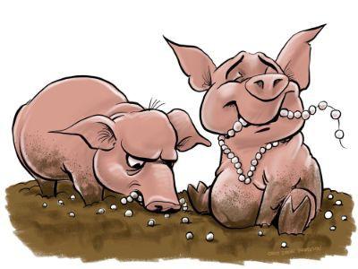 perarl-to-pig_little.jpeg