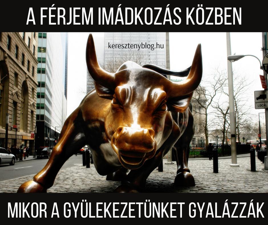 imaharc.png