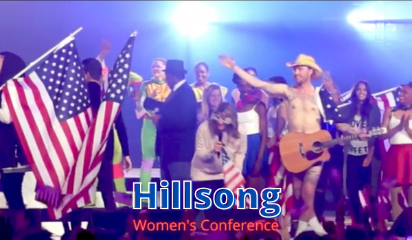 hillsong--woman-conference.png