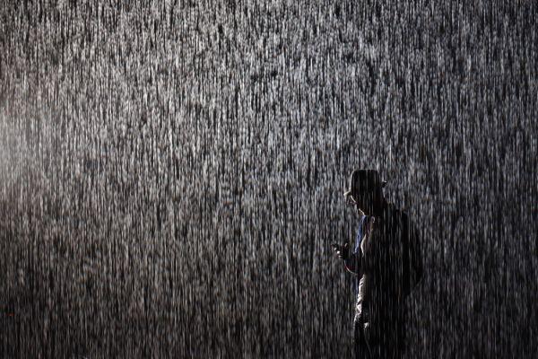 rainstorm_li.jpeg