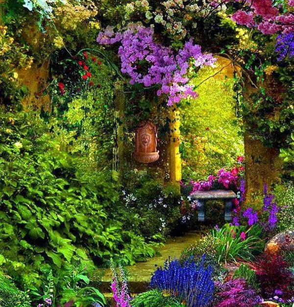 garden_li.jpeg